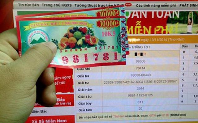 11-cong-ty-xo-so-dau-tu-ngoai-nganh-gan-1000-ty-dong