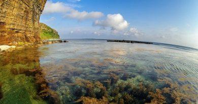 Những 'thiên đường Maldives' có thật ở Việt Nam