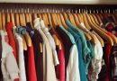 Chiêm bao về quần áo có phải điềm lành không