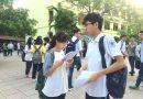 Sở Giáo dục cho biết Thầy giáo làm lọt đề thi tuyển sinh lớp 10 Hà Nội