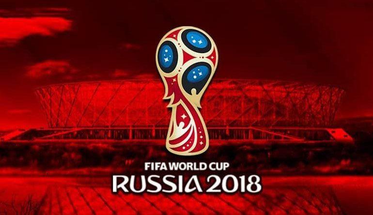 nga dẫn đầu bảng xếp hạng world cup