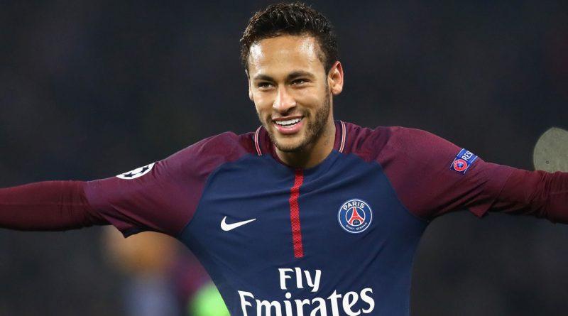 Cơ hội cho Neymar giành Quả bóng vàng