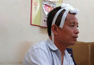Lời khai rùng mình của nghi phạm trong vụ thảm án ở Thái Nguyên