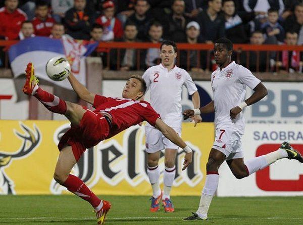 Nhận định U21 Hy Lạp vs U21 Áo