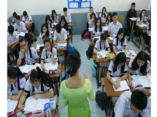 Hà Nội đang thiếu gần 12.000 giáo viên so với chỉ tiêu