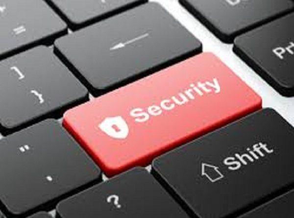 Cục An toàn thông tin khuyến cáo người dùng bảo vệ thông tin cá nhân