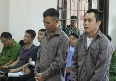 Vụ lùi xe trên cao tốc Thái Nguyên: Tòa Tối cao sẽ kiểm tra bản án