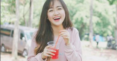 Xem tử vi cung Bạch Dương, Kim Ngưu, Song Tử ngày 02/01/2019