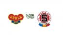 Nhận định Dukla Praha vs Sparta Praha, 0h ngày 19/02