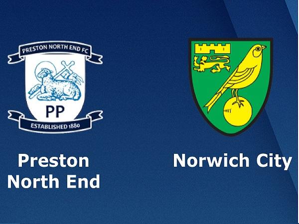 Nhận định Preston vs Norwich