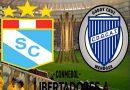 Nhận định Sporting Cristal vs Godoy Cruz, 7h30 ngày 13/3