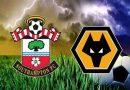 Soi kèo Southampton vs Wolves, 21h ngày 13/04
