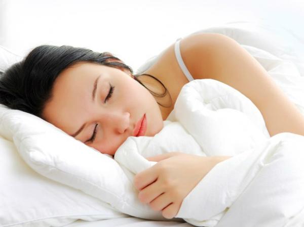 Nằm mơ thấy đi ngủ lang báo hiệu điềm gì trong cuộc sống