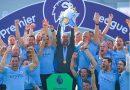 Ngoại Hạng Anh 2018/2019 lập siêu kỷ lục về số bàn thắng
