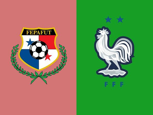 Nhận định U20 Panama vs U20 Pháp, 23h ngày 28/5