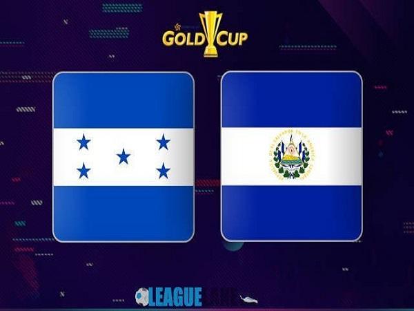 Dự đoán Honduras vs El Salvador, 9h30 ngày 26/06