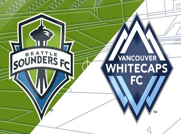 Nhận định Seattle Sounders vs Vancouver, 9h00 ngày 30/06