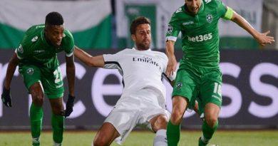 Nhận định kèo trận đấu Ludogorets vs Ferencváros (00h30 ngày 18/7)