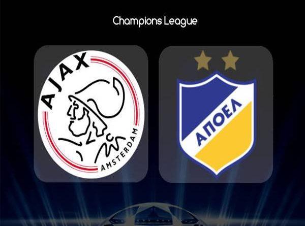 ajax-vs-apoel-nicosia-02h00-ngay-29-8