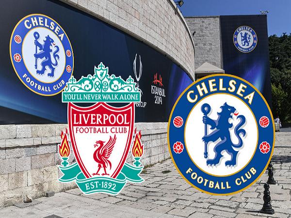 Nhận định Liverpool vs Chelsea, 2h00 ngày 15/08