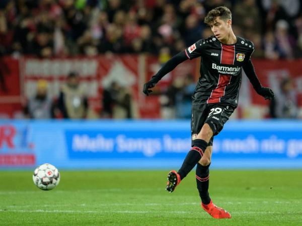 HLV Kloop không mấy tha thiết đối với tài năng trẻ người Đức