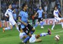 Nhận định Velez Sarsfield vs Atletico Tucuman 7h10, ngày 17/09
