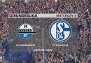 Nhận định Paderborn vs Schalke, 23h00 ngày 15/09