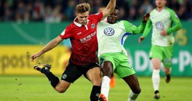Nhận định trận đấu Holstein Kiel vs Hannover, 23h30 ngày 20/9