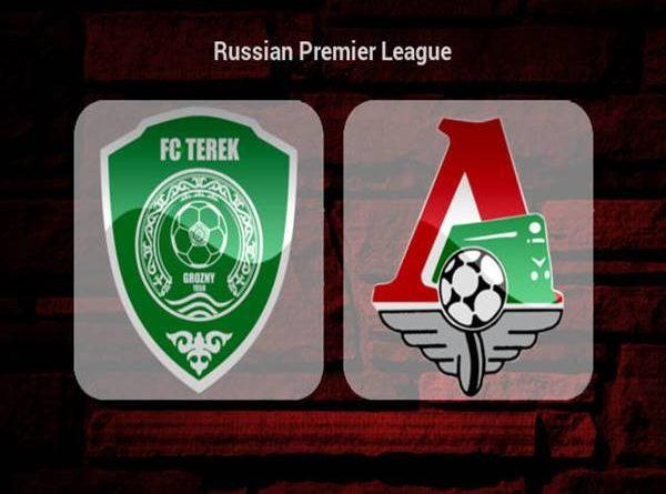 akhmat-grozny-vs-lokomotiv-moscow-23h30-ngay-18-10