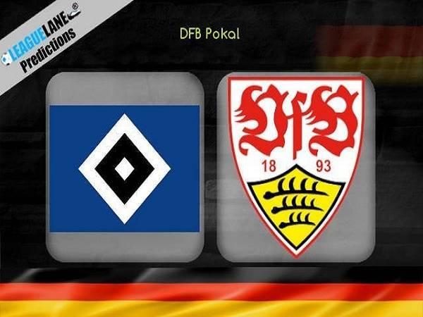 Nhận định Hamburg vs Stuttgart, 0h30 ngày 30/10
