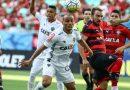 Nhận định CRB AL vs Vitória Salvador thứ 4 ngày 13-11-2019