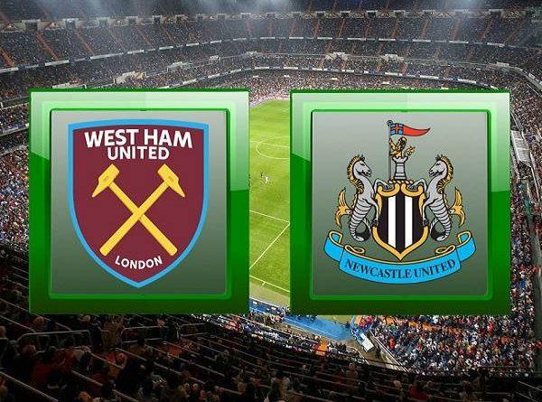 Nhận định kèo West Ham vs Newcastle 22h00, 2/11 (Ngoại Hạng Anh)