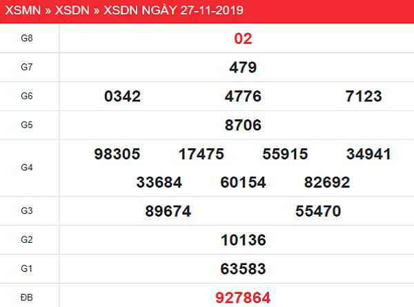 XSDN-27-11-min