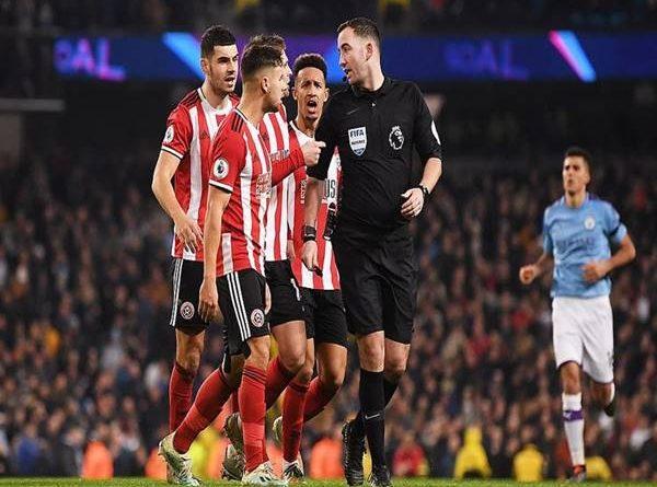 Man City và hy vọng bám đuổi kịp Liverpool
