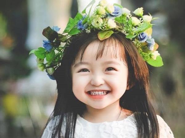 Nằm mơ thấy nụ cười là điềm gì? Đánh lô đề con nào?