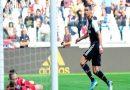 Cristiano Ronaldo được kỳ vọng sẽ tiếp tục gắn bó với Juventus