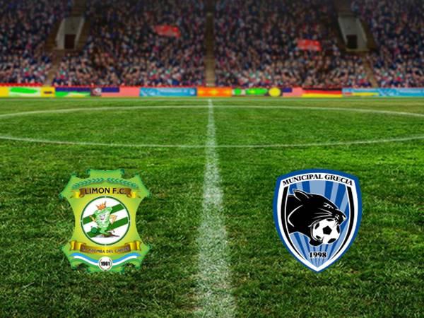 Nhận định bóng đá Limon vs Grecia, 04h00 ngày 5/6