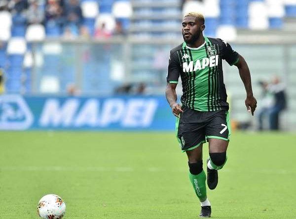 Bóng đá Italia 29/7: Napoli đạt thỏa thuận cá nhân với Boga