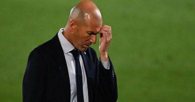 Chuyển nhượng chiều 7/7: Real Madrid muốn kiếm được 180 triệu bảng