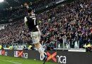 Tin bóng đá trưa 7/7: Khi Cristiano Ronaldo hạ mình để bật cao hơn