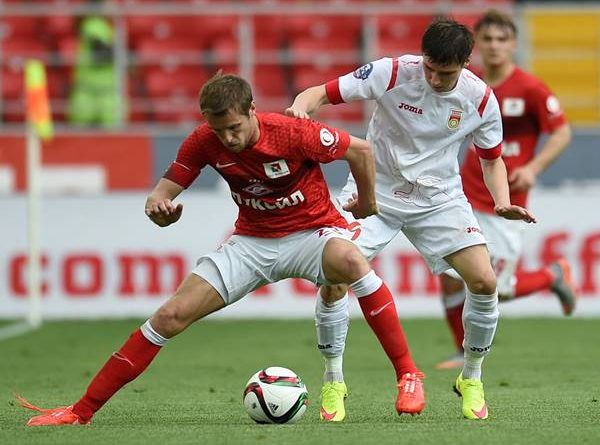 nhan-dinh-ufa-vs-spartak-moscow-20h00-ngay-19-8