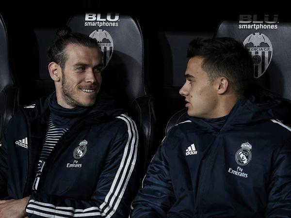 Chuyển nhượng tối 16/9: MU bất ngờ bị cạnh tranh vụ Reguilon và Bale