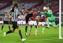 Soi kèo bóng đá Morecambe vs Newcastle, 01h45 ngày 24/9 – Carling Cup