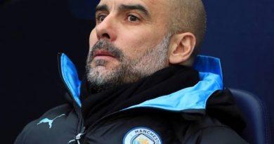 Tin chiều 29/9: Man City lọt top những đội bóng hàng thủ yếu