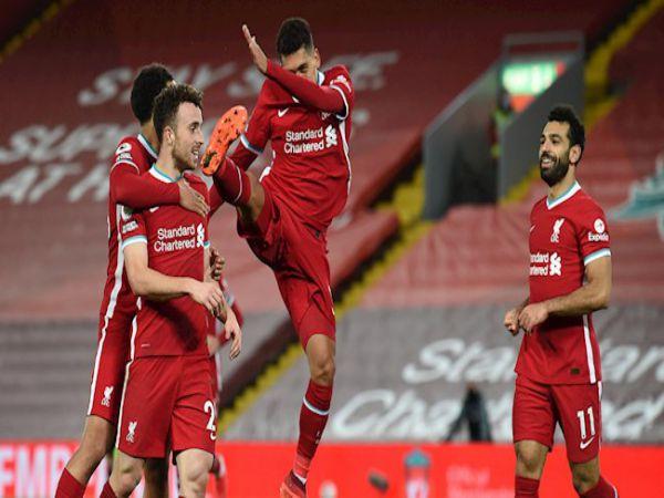Soi kèo Liverpool vs Midtjylland, 03h00 ngày 28/10 - Cup C1 châu Âu