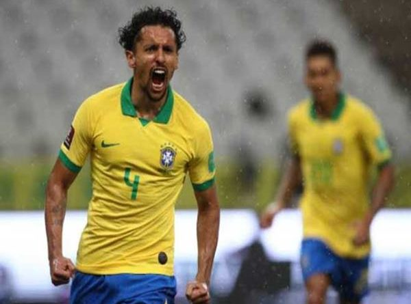 tin-thao-11-10-neymar-coutinho-choi-sang