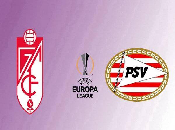Nhận định Granada vs PSV Eindhoven – 03h00 ngày 04/12, Europa League