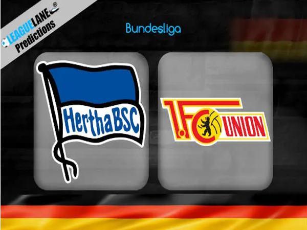 soi-keo-hertha-berlin-vs-union-berlin-2h30-ngay-5-12