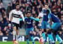 Soi kèo Tottenham vs Fulham, 03h15 ngày 14/1 – Ngoại Hạng Anh