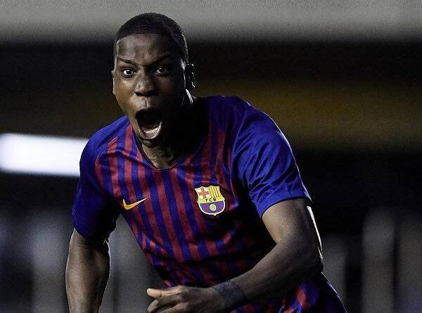 """Chuyển nhượng sáng 9/3: MU dụ dỗ """"Pogba mới"""" của Barca"""